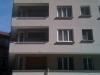 Ravalement de façades - Détail façade ouest