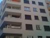 Ravalement de façades - Façade