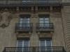 Ravalement de façades - Détail fenêtre
