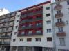 Ravalement de façades - Façade rue
