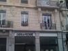 Ravalement de façades - Commerce
