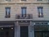 Ravalement de façades - Détails