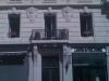 Ravalement de façades - Côté rue