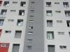 Ravalement de façades - Façade arrière