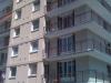 Ravalement de façades - Côté Sud