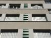 Ravalement de façades - Façade pare vue