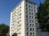 Ravalement de façades - Façade angle 193 bis