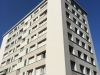 Ravalement de façades - Façade angle 193