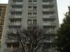 Ravalement de façades - Façade angle 195