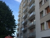 Ravalement de façades - Façade angle 199