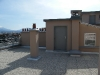 Terrasse sud 44