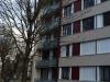 Ravalement de façades - Façade latérale