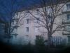 Ravalement de façades - Côté Est