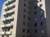 Ravalement de façades - Façade nord