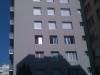 Ravalement de façades - Façade est