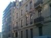 Ravallement façade - Liberté