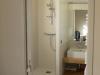 PARTICULIERS - Rue Pradel GRENOBLE - Salle de bain filles