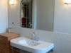 PARTICULIERS - Rue Pradel GRENOBLE - Salle de bain parents